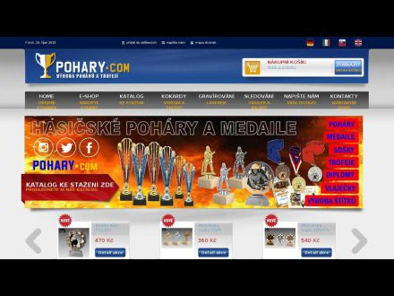 www.pohary.com