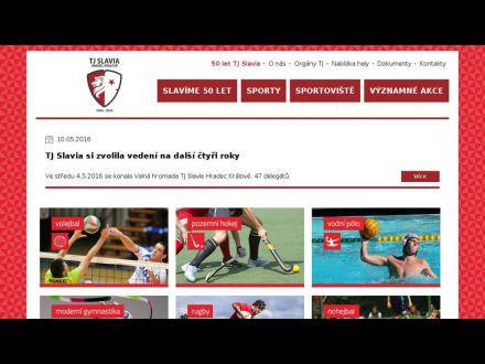 www.slaviahk.cz