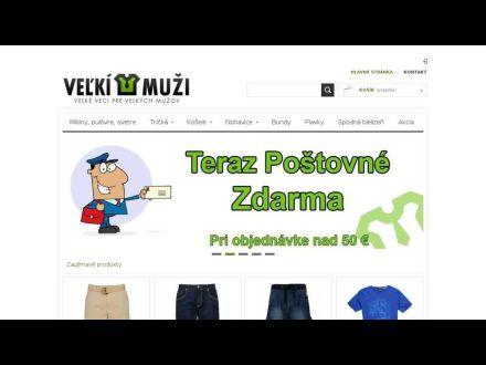 www.velkimuzi.sk
