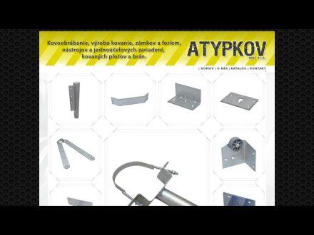 www.atypkov.sk