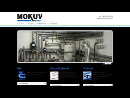 www.mokuv.sk