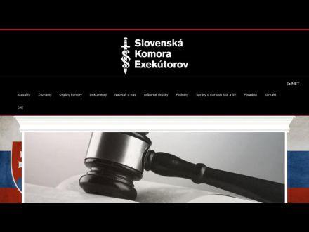 www.ske.sk