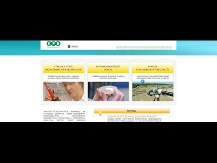 www.eps-biodegradacie.sk