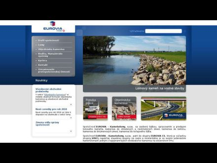www.eurovia-kamenolomy.sk