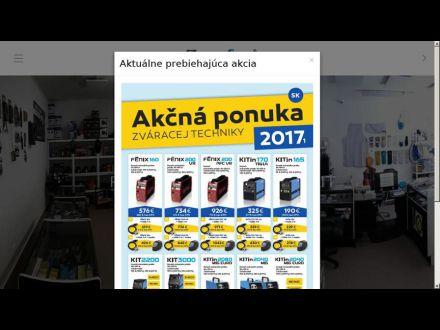 www.zvarfex.sk