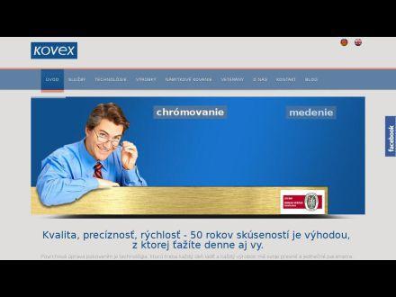 www.chromovanie.com