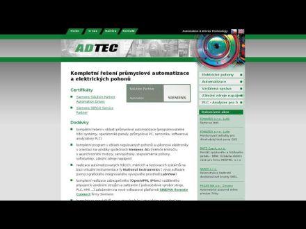 www.adtec.cz