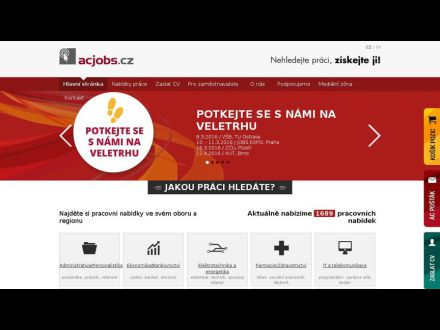www.acjobs.sk