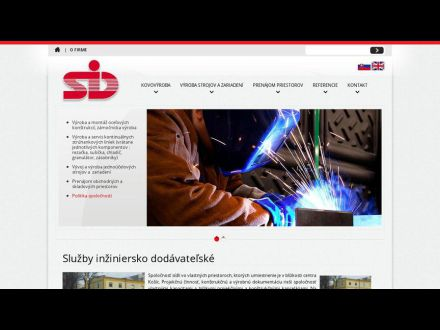 www.sid.sk