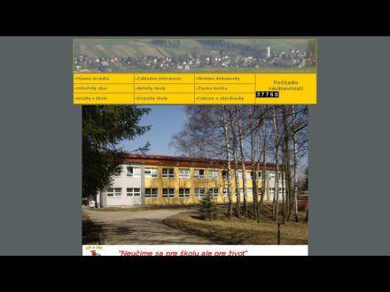 www.zsbobrov.edu.sk/