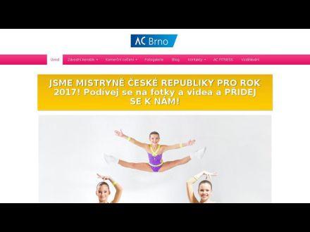 www.acbrno.cz