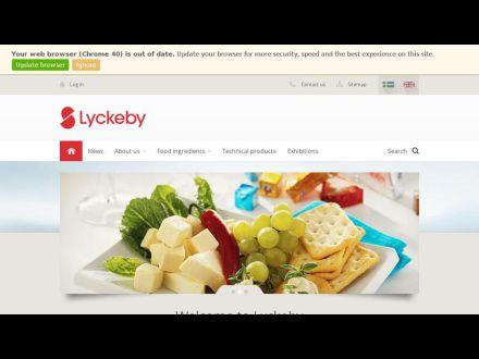 www.culinar.cz