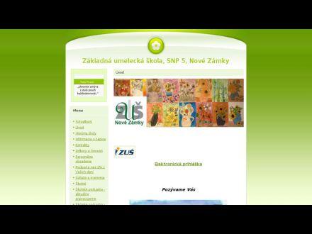 www.zusnz.eu
