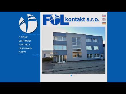 www.folkontakt.sk