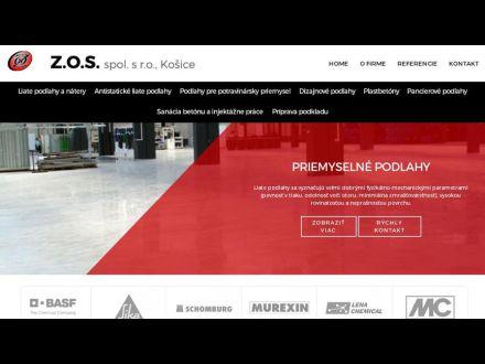 www.zos92.sk