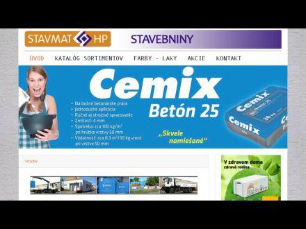 www.stavmathp.sk