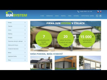 www.sunsystem.sk/