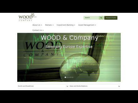 www.wood.com