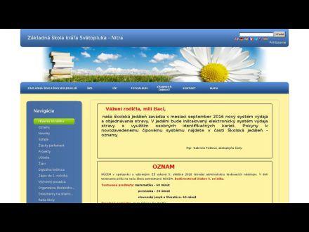 www.zszobor.edupage.org