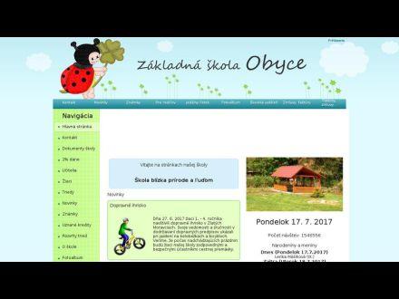 zsobyce.edupage.org