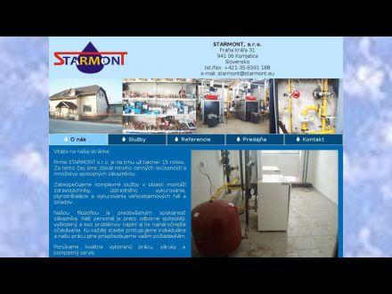 www.starmont.eu