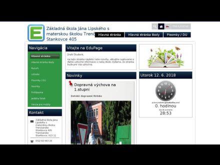 www.zstrenstan.edupage.org