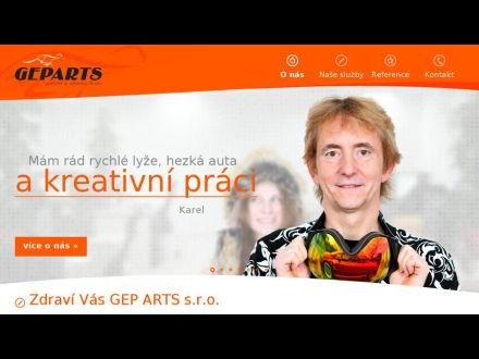 www.geparts.cz