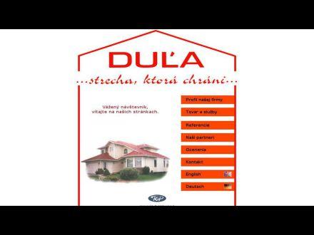 www.dula.wz.cz