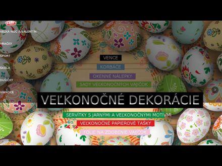 www.lios.sk