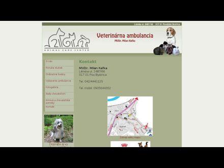 www.veterinarpb.sk