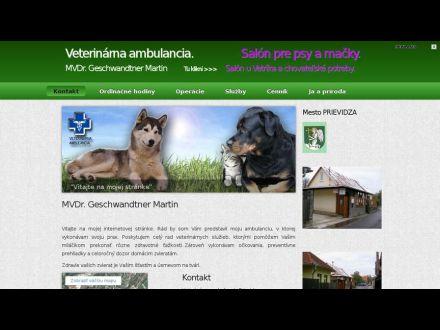 www.vetambulanciapd.szm.com