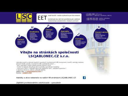 www.lscjablonec.cz