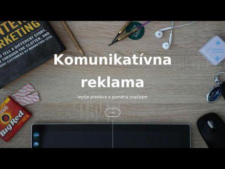 www.renaco.sk