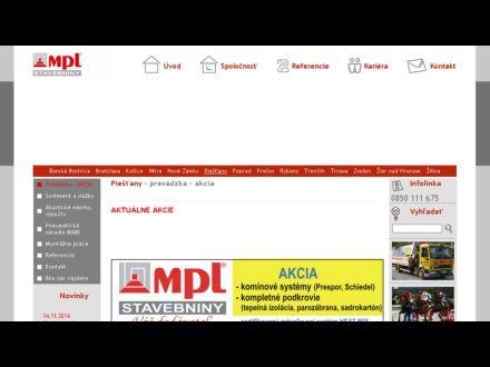www.mpl.sk/predajne/piestany