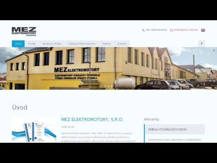 www.mez-milko.sk
