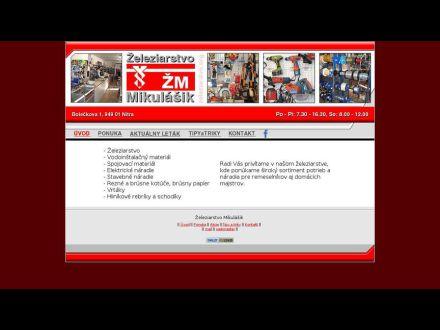 www.zeleziarstvo.org