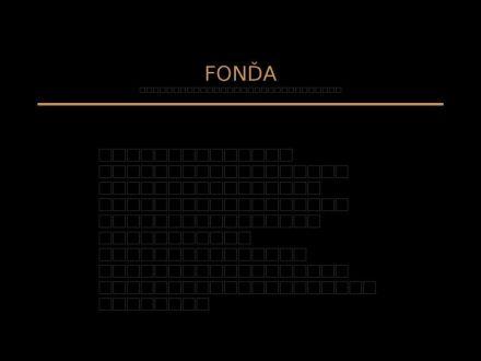 www.fonda.sk