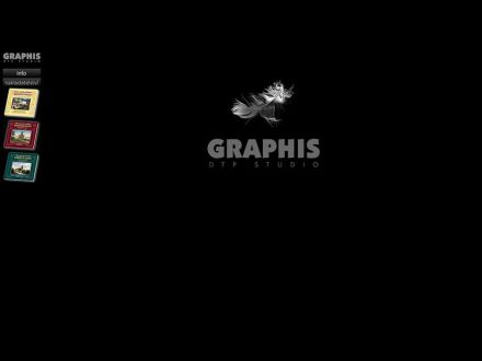 www.graphis.cz