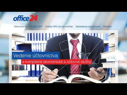 www.office24.sk