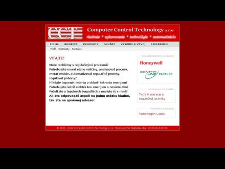 www.cct.sk