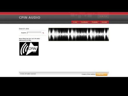 www.cpin.sk