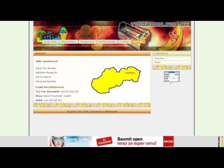 www.tino2000.szm.com