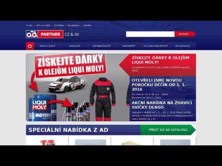 www.adpartner.cz