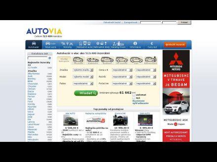 www.autopozicovnakosice.sk