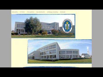 www.zssvladto.edu.sk
