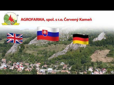 www.agrofarma.sk