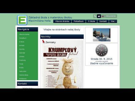 www.zsmhella.edupage.org