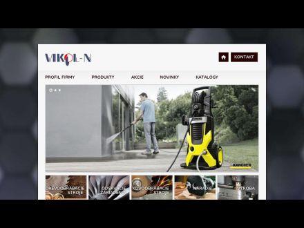 www.rojek.sk
