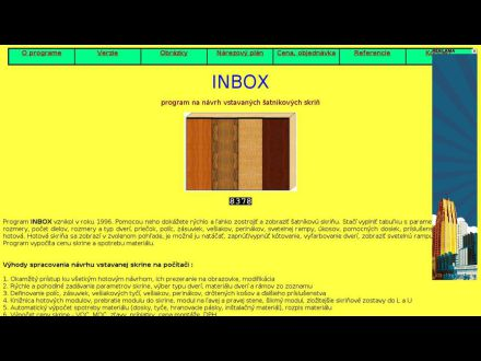 www.inbox.szm.sk