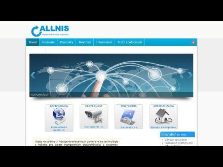 www.allnis.sk